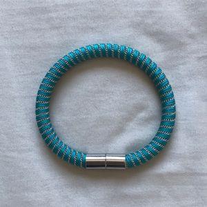 💙3/$15💙 Charming Charlie Magnetic Bracelet